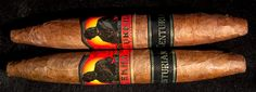 Hooked On Golf Blog - Gurkha Centurian Cigar – Guaranteed to Shave Strokes off Your Golf Game