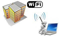 Como saber si te estan robando el WiFi