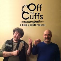 This week, Dick Wound and minimus maximus arejoined by Sunny Megatron and Ken Melvoin-Berg to discuss Clown Sex, Knives, Heart Disease Related Kinks, and Aquaman! Check out amreicansexpodcast.com/ andwww.sunnymegatron.com/or follow them on Twitter @AmericanSexPod @SunnyMegatron @psychicken Support the show by paying for max's pain! patreon.com/ocpkink Questions or comments for the show: offthecuffspodcast@gmail.com  1 (631) 881 KINK F...