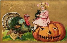 Victorian Motto Sampler Shoppe: Be Ye Thankful Give-away! Enter Now!!!!!