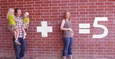 revistacrescer.globo.com Familia Irmaos fotos 2016 03 10-ideias-criativas-para-anunciar-segunda-gravidez.html