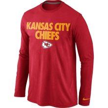 La camiseta es de color roja. Football Hall Of Fame f8bd7c69a43