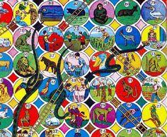 Pinterest the world s catalog of ideas for Escaleras y serpientes imprimir