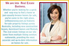 patricia mirawati susilo: Patricia Mirawati Susilo Real Estate Business, Real Estate Investor, Foreclosed Homes, Ups And Downs, Finding A House, Staircases, Handle, Houses, Floor