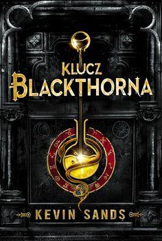 Akcja Klucza Blackthorna rozgrywa się w ciągu sześciu wiosennych dni w Londynie w 1665 roku. Uliczki pełne są na wpół obłąkanych mistyków, członków