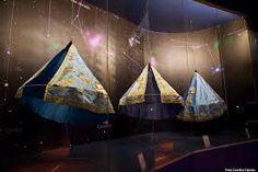 Resultado de imagen para museo virgen del valle