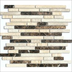 Decorative Stone Wall Tiles Smart Tiles Bellagio Keystone 1006 Inw X 10 Inh Peel And