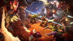 File:Goblins vs Gnomes trailer 8.jpg