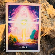 Oracle of the angels Mario Duguay (Blue Angels Publishing) Free Psychic Question, Psychic Love Reading, Pregnancy Questions, Health Questions, Crystal Pendulum, Love Me Do, Angel Cards, Blue Angels, Spiritual Gifts