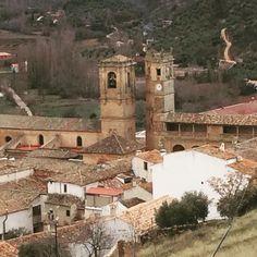#DonQuijotedelaMancha también anduvo por #Alcaraz  http://ift.tt/2gcGuMQ  #SierraAlcaraz #Pueblosconencanto #BeautifulPlaces #love #turismorural #CLM #Albacete #photooftheday #amazing #smile #look #instalike #picoftheday #food #instadaily #instafollow #followme #bestoftheday