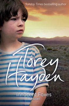 I have read many of Torey Haydens books and can thoroughly recommend them. She is a special ed teacher with some inspiring stories.