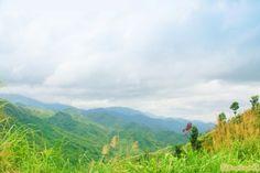 รีวิว หนาวลมฝน ชิลล์สุดขั้วที่ช่องเย็น (CHONG YEN MAEWONG NATIONAL PARK THAILAND) http://goo.gl/bYzDKT