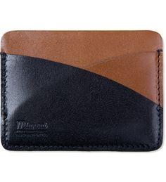 miansai_oli_black_Cardholder