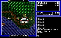 Ultima V...best game ever!!!!