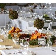 centro-de-mesa-casamento (1)