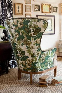 Image result for animal patterned armchairs and sofas