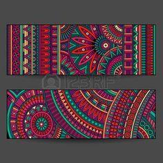 ideas for wall drawing mandala Mandala Art, Mandala Design, Mandala Drawing, Mandala Painting, Watercolor Mandala, Mandala Canvas, Madhubani Art, Madhubani Painting, Dot Art Painting
