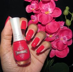 Esmaltemaníaca: Unha da Semana: Adivinha! - Beauty Color Adivinha! http://www.esmaltemaniaca.com.br/2015/02/unha-da-semana-adivinha-beauty-color.html  FP http://www.facebook.com/pages/Esmalte-Maníaca/223271664358917    Instagram @bru_esmaltemaniaca http://instagram.com/bru_esmaltemaniaca