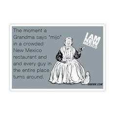 Funny New Mexico MEMES IAMNM (8)