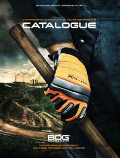 Welcome to Bob Dale Gloves Product Offering, Catalogue, Outdoor Power Equipment, Gloves, Bob, American, Work Gloves, Bucket Hat, Mittens