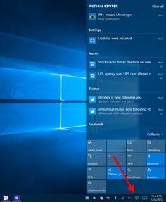 How to Install Kodi and Genesis on a Windows 10 PC Desktop Laptop ...