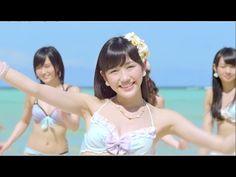 【MV】ラブラドール・レトリバー / AKB48[公式]