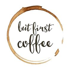 Mandatory ☕️. We want to know what're you up to this weekend! After visiting the truck down at the Cardiff Kook today from 7-12 or the Little Italy Farmer's Market tag us #LifeAfterBump! Whether you're plans are to surf, skate, ride your bike, get your tan on, chip away at your summer bod, Netflix & Chill, work, or read a book, we wanna see it! 1. Follow @BumpCoffee 2. Leave A Comment Below Telling Us What You're Up To. 3. Tag #LifeAfterBump On Your Awesome Photo 4. We'll Pick A Winner Of A…