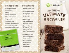 Contact me today to purchase your It Works products to get you to a slimmer sexier you! http://gettinghealthywithjackie.myitworks.com or email at WrappedByJackie@gmail.com