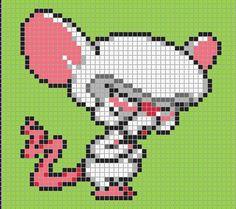 All - Hitomi Tanaka's Minecraft Pixel Art Templates Pony Bead Patterns, Hama Beads Patterns, Beading Patterns, Tiny Cross Stitch, Beaded Cross Stitch, Cartoon Network, Minecraft Pixel Art, Minecraft Blueprints, Stitch Games