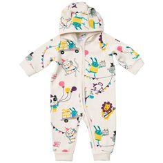 Children's Clothing | Polarn O. Pyret USA