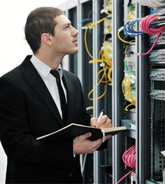 Using Webhosting Coupon Codes - Make use of webhosting coupon codes to gain huge savings.  #internet #technology #web #business #online