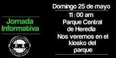 Jornada Informativa Contra El Maltrato y La Explotación Animalhttp://www.desktopcostarica.com/eventos/2014/jornada-informativa-contra-el-maltrato-y-la-explotacion-animal-0