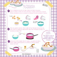 recipes book diy \ recipes book diy & recipes book diy printables & recipes book diy how to make a & recipes book diy templates Cooking With Kids, Easy Cooking, Cooking Recipes, Healthy Toddler Breakfast, Easy Desserts, Dessert Recipes, Vegetarian Quotes, Drink Recipe Book, Organic Cooking