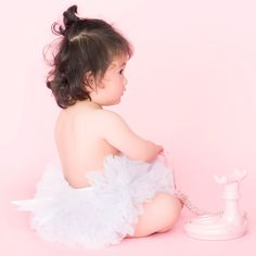 newborn baby cotton chiffon ruffle bloomers cute baby diaper cover flower shorts toddler fashion summer satin skirts
