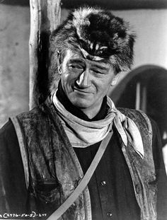 john wayne | john wayne the alamo photos 1 a 4 sur 4