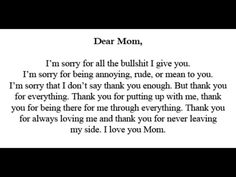 234 Best My Mom Images Thinking About You Thoughts Grief