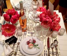 Diner en Blanc preview party | Flickr - Photo Sharing! - William Sonoma in Philadelphia