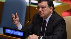 """Durão Barroso - Regresso das 35 horas na função pública é """"descalabro completo"""""""