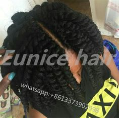 %http://www.jennisonbeautysupply.com/%     #http://www.jennisonbeautysupply.com/  #<script     %http://www.jennisonbeautysupply.com/%,      Free Shipping Crochet Braids Hair Extensions Havana Mambo Twist Colored Crochet Afro Kinky Curly Hair For Beautiful Women  Synthetic havana mambo twist crochet braids curly hair extensions,goods in stock colours:#1b,#27,#30,blue,grey,purple,dark brown and burgundy.  Length:12inch,14inch,16inch,18inch,20inch,22inch and 24inch. Hair…