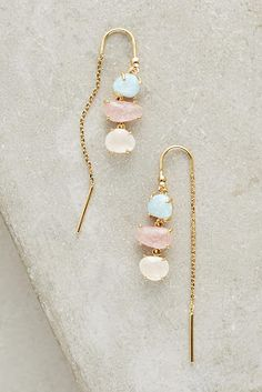 New Arrival Accessories - Anthropologie