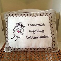 Shabby Gifts and Homeware, personalised gifts, wedding & bridesmaid ideas, hand painted and decorated items. Wedding and Events Hire. Bed Pillows, Cushions, Soft Furnishings, Wedding Bridesmaids, Home Accessories, Personalized Gifts, Shabby, Hand Painted, Pillows