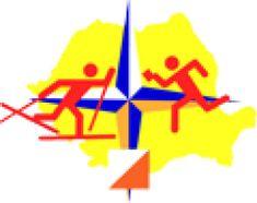 Adunare Generala Ordinara | Federația Română de Orientare Logos, A Logo, Legos