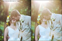 Peter Allen House Wedding Reception | Valerie and John | Thomas Beaman Photography