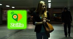 Zeifie -the smart safety app for a global market