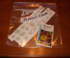 Seed Tapes are an efficient work saver in the garden but they get so expensive sometimes that I have taken to making my own to save money too. This i...