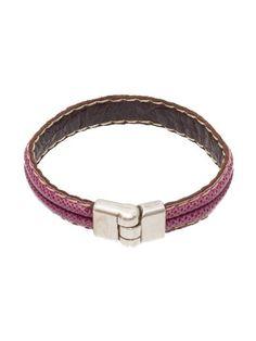 bratara Bracelets, Jewelry, Fashion, Elegant, Moda, Jewlery, Jewerly, Fashion Styles, Schmuck
