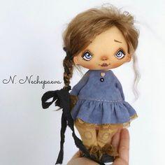 Мои глаза отдыхают... #текстильнаякукла#авторскаякукла#интерьернаякукла#коллекционнаякукла#куклаизткани#куклавподарок#кукласвоимируками#ручнаяработа#подарок#екатеринбург#doll#dolls#artdoll#dollartistry#instadoll#artdoll#art#москва#питер#present#puppet#handmadedoll#кукла#fabricdoll#авторскаяработа#инстаграмнедели#кукларучнойработы#любимоедело