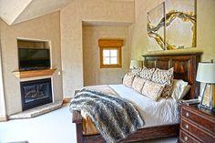 Featured Home   Alpine Property Interior Design