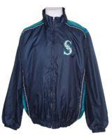 Rokit Vintage Clothing New Range, New In Stock Vintage Sportswear, Sports Jacket, Adidas Jacket, Vintage Outfits, Navy Blue, Jackets, Clothes, Fashion, Down Jackets