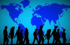 Mit Diabetes auf der Flucht und in einem fremden Land leben - http://wp.me/p5igRA-jZ